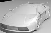 modelano un lamborghyni, modelando un carro por segunda vez -r_38.jpg