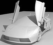 modelano un lamborghyni, modelando un carro por segunda vez -r_39.jpg