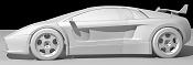 modelano un lamborghyni, modelando un carro por segunda vez -r_40.jpg