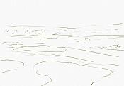 acuarelas · Campos de Golf y 3D-ejer_01_maldito_01.jpg