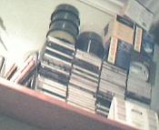 como es vuestro sitio de trabajo de 3d -cds.jpg