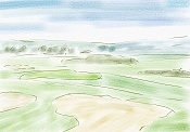 acuarelas · Campos de Golf y 3D-ejer_01_maldito_02.jpg