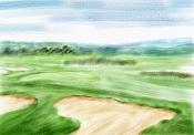 acuarelas · Campos de Golf y 3D-ejer_01_maldito_03.jpg