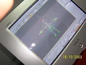 como es vuestro sitio de trabajo de 3d -monitor.jpg
