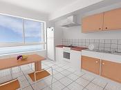 Mis primeros interiores en VRaY-cocina-8bittif.jpg