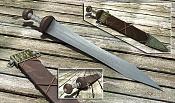 ^^ mi espada esta practicamente acabada -gladius_4.jpg