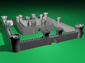 Castillo Medieval-castillo-actualizacion-1.jpg