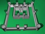Castillo Medieval-castillo-actualizacion-1-arriba.jpg