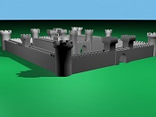 Castillo Medieval-castillo-actualizacion-1-perfil.jpg