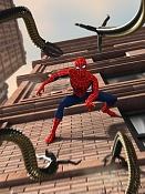 aSM vs  Tentacles-spider-man200_blur.jpg