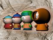 South Park 3D-south-park-3d.jpg