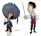 mi primer dibujo pintado a Photoshop-piratas.jpg