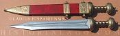 ^^ mi espada esta practicamente acabada -venta_espadas_gfunda_01.jpg