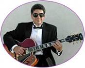Creeis en Dios -jazz_guitarist_gil_cadilli_s.jpg