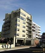Otro edificio | Fotomontaje-olivos_fotomontaje.jpg