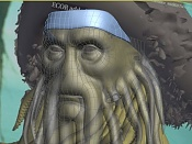 :Davy Jones:    -YeraY--djre.jpg