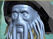 :Davy Jones:    -YeraY--djre2.jpg