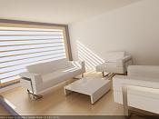 Salon de dos alturas -salon-2-alturas.jpg