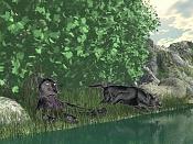 aqui esta nuestro ultimo render-panteras_en_la_selva.jpg