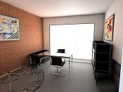 despacho-1.jpg