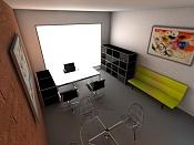 despacho-2.jpg