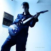 Musica-02.jpg