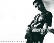 Musica-03.jpg