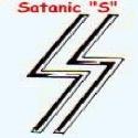 Creeis en Dios -simbol16.jpe