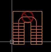 simbolo de advertencia   en escalera con aDT-aaa.jpg
