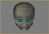 -alien-p0.jpg