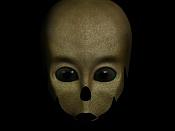 -alien-p1mini.jpg