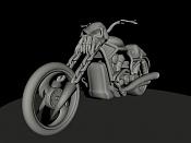 Ghost Rider-002.jpg