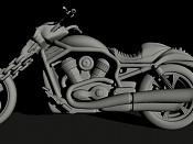Ghost Rider-004.jpg