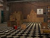 escenario para  la  animacion que esto planificando-almacen_ii.jpg