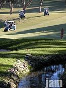 acuarelas · Campos de Golf y 3D-arroyo.jpg