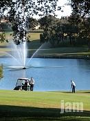 acuarelas · Campos de Golf y 3D-lago.jpg