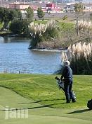 acuarelas · Campos de Golf y 3D-lago2.jpg