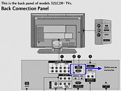 ayuda TV LCD y PC-consulta-32lc2r.jpg