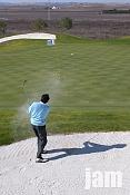 acuarelas · Campos de Golf y 3D-green-y-bunker-de-marmolina.jpg