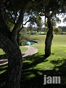 acuarelas · Campos de Golf y 3D-camino.jpg