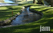 acuarelas · Campos de Golf y 3D-arroyo2.jpg