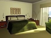 dormitorio-render_dormitorio.jpg