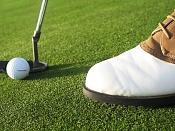 acuarelas · Campos de Golf y 3D-green.jpg