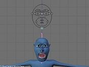 Shapes controlados por bones-imagen1.jpg