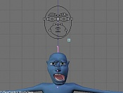 Shapes controlados por bones-imagen2.jpg