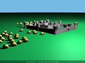 Castillo Medieval-castillo-actualizacion-2-con-casas-irregulares.jpg