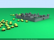 Castillo Medieval-castillo-actualizacion-2-con-casas-irregulares-nueva-iluminacion-.jpg