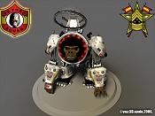 ape force squad-267846150_1c0faf0e19_o.jpg