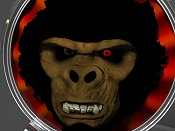 ape force squad-244109503_079c369a42_o.jpg