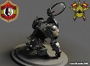 ape force squad-243375274_da8a45f383_o.jpg